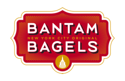 BantamBagels@2x